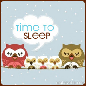 time-to-sleep.jpg