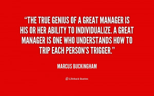 Quotes About Bad Bosses