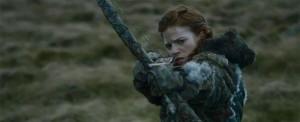 The 15 Best Scenes in Game of Thrones: Season 3