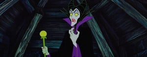 The Definitive Ranking of the Most Sinister Disney Villain Quotes