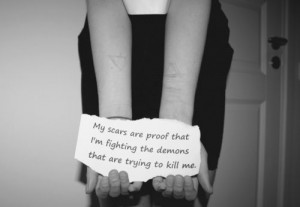 ... 29 january 2012 tagged scars cuts cutting self harm self injury