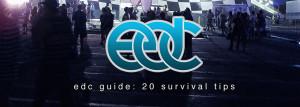 ... festival survival tips coachella music festival survival tips picture