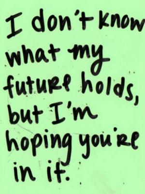 future-boyfriend-quotes.jpg