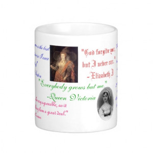 women quotes coffee mug