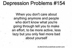 Health-DEPRESSION