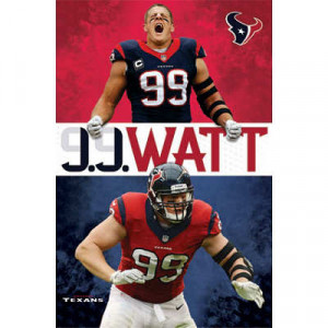 Houston Texans players past and present include Matt Schaub, Arian ...