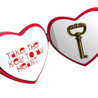 the key to my heart quotes photo: want my key back key to my heart.gif