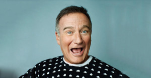 12-Of-The-Most-Hilarious-Robin-Williams-Quotes-Ever-Said-By-The-Late ...