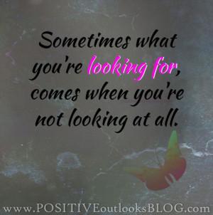 Found on positiveoutlooksblog.com