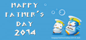 also read fathers day facebook quotes 2014 fathers day funny