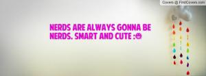 nerds_are_always-31349.jpg?i