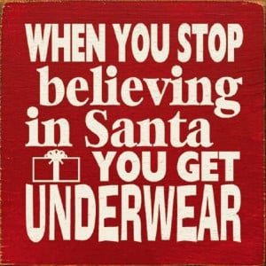 Funny Christmas Quotes - Top Hilarious Quotes Collection
