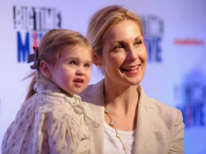 ... -rutherford-on-the-brink-of-bankruptcy-after-bitter-custody-fight.jpg