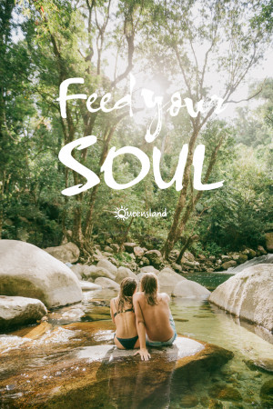 Feed your soul | 16 inspiring travel quotes to fuel your wanderlust