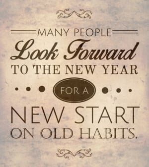 ... inspirational quote inspiring inspiring quote new year quote quotes