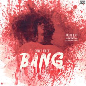 http://hkcovers.tumblr.com/post/38246133360/hkcovers-mixtape-cover ...