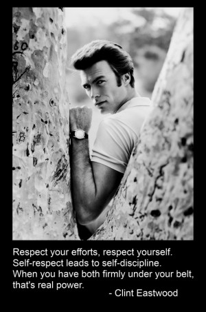 Clint Eastwood Movie Quotes Clint eastwood