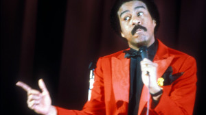 Richard Pryor Quotes