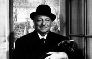 photo12 titles monsieur names jean gabin still of jean gabin in