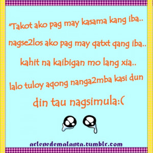 love quotes tagalog part 2. Love+quotes+tagalog+part+2