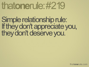bad relationship quotes best relationship quotes relationship quotes ...