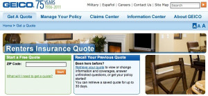 GEICO-Renters-Insurance-Quote-Get-online-renters-insurance-quotes.jpg