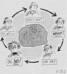 roz chast cartoon from the new yorker roz chast chast shrine on the ...