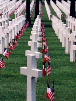 memorial day quotes to honor deceased us soldiers read this item