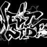 west side gang - west side