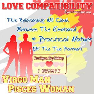 virgo man and capricorn woman virgo man and cancer woman taurus woman ...