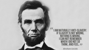 Abraham Lincoln Anti Slavery Quotes #02934, Pictures, Photos, HD ...