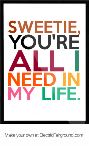 Need You In My Life Quotes I want you in my life quotes