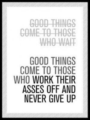 wpid-life-friendship-wallpaper-quotes