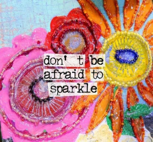 Dont afraid! !