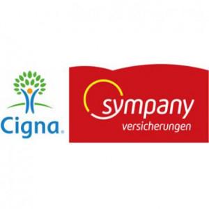Cigna Global Health Benefits, ein US-amerikanischer Krankenversicherer
