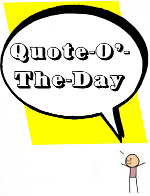 Day Quotes. Funny Political Quotes. View Original . [Updated on 12/13 ...