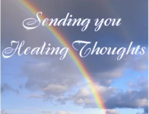 healingrainbow.jpg prayers Healing Rainbow image by Celtic ...