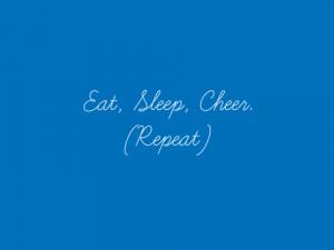 ... cheer #cheer quotes #cheer quote #cheerleaders #cheerleading