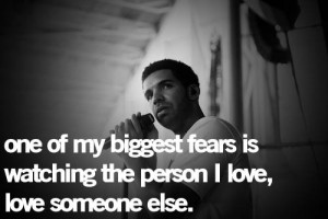 drake quotes about love tumblr drake quotes drake quotes the ...