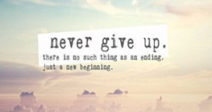 Quotes-Inspiration-inspire-positive-NeverGiveUp-Quotes-351x185.jpg