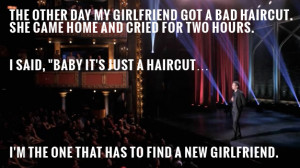Anthony Jeselnik Caligula Quotes Anthony jeselnik, haircut