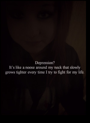 Depression Quotes Tumblr | Sad Poems About Death that make you cry For ...