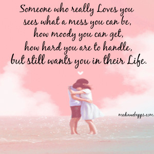 Love Quotes Urdu English
