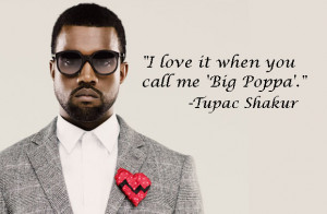 Tupac Quotes On Love Quotes
