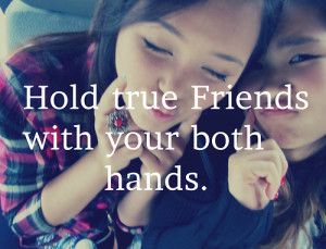 quotes best friend quotes tumblr swag best friend quotes tumblr swag ...