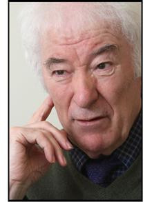 essay on digging by seamus heaney