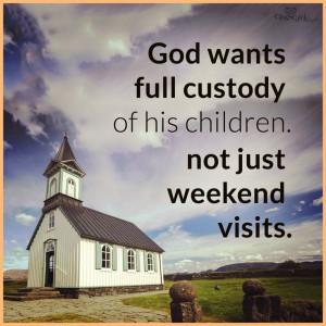 ... Amen, Inspiration, God, Quotes, Faith, Jesus, Full Custody, Children