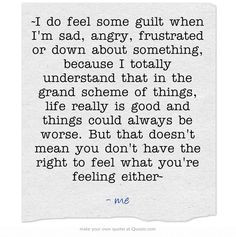 Quotes About Frustration, Feelings Frustration Quotes, Quotes About Be ...