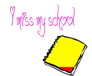 ... miss my school day quote pictures i miss my school days quote pictures