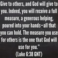 Bible Verses About Helping Others | ... Bible, God, jesus, lord ...